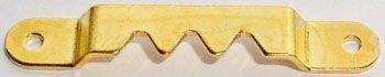 Zestaw 100 sztuk - C4 Zawieszka na gwoździki firmy Craft USA