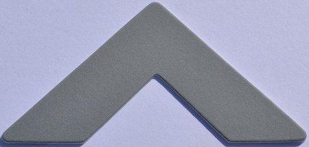 328 Granite Passe-Partout (paspartu) karton dekoracyjny Slater Harrison