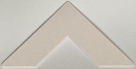 882 Sugared Almond Passe-Partout (paspartu) karton dekoracyjny Slater Harrison