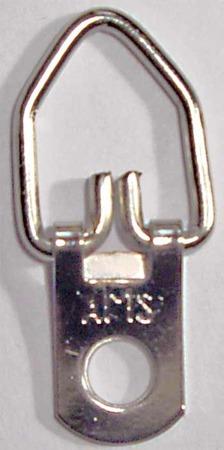 A5 - Zawieszka na wkręty firmy AMS USA