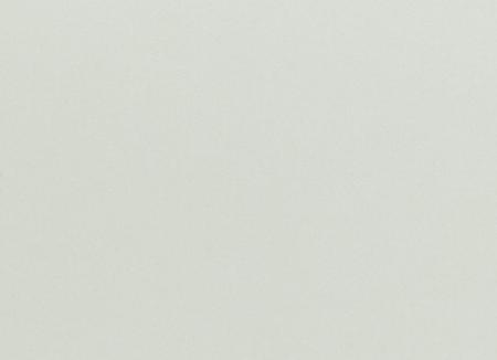 Colourmount 322 Dove Grey (Gołębia Szarość) Passe-Partout (paspartu) karton konserwatorski Slater Harrison