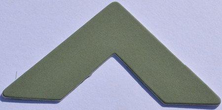 Colourmount 334 Maple - Karton dekoracyjny Passe-Partout
