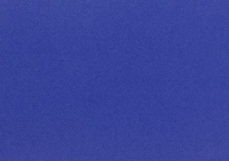 Colourmount 343 Oxford Blue Karton dekoracyjny Passe-Partout