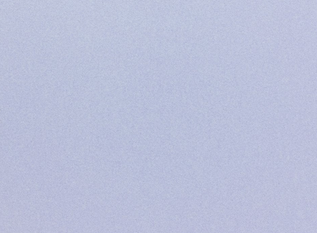 Colourmount 346 Lupin (Łubin) Passe-Partout (paspartu) karton konserwatorski Slater Harrison