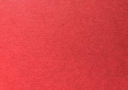Colourmount 3997 Geranium (Pelargonia) Passe-Partout (paspartu) karton dekoracyjny Slater Harrison