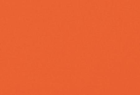 Colourmount CN22 Neon Orange Karton dekoracyjny Passe-Partout