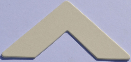 Karton dekoracyjny Colourmount 810