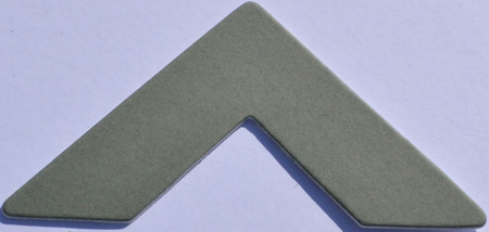 Karton dekoracyjny Colourmount 831 Moreland Green