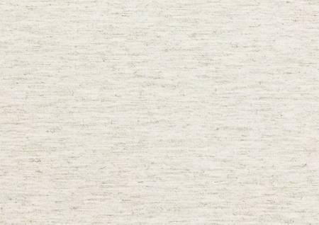 Linen 104 Harvest Passe-Partout (paspartu) karton dekoracyjny Slater Harrison