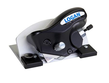 Logan 5000 - do cięcia grubego kartonu