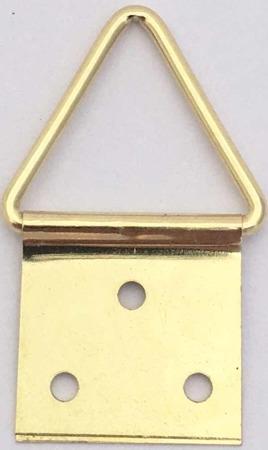 ZK4 - Zawieszka na 3 gwoździki